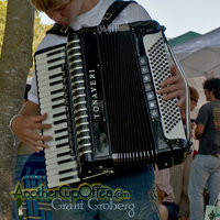 Accordion Youth