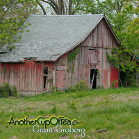 Old-Town-Barn