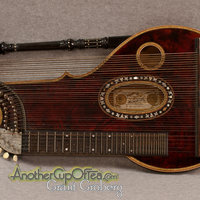 Grand Zither