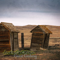 Two Outhouses Revisited