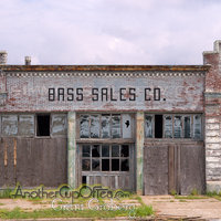 Bass Sales II