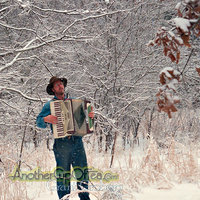 Accordions in Winter